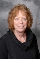 Picture of Dr. Bonnie Jeffery